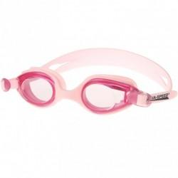 Aqua-Speed ARIADNA bērnu peldbrilles