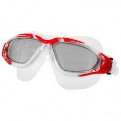 Aqua-speed Bora brilles peldēšanai