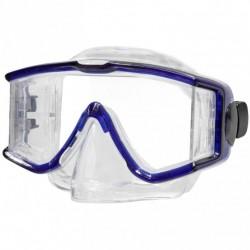 Aqua-speed Roca snorkelēšanas maska