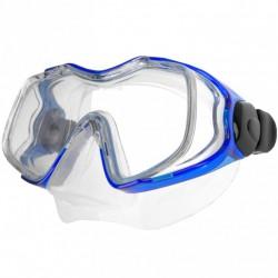 Aquatic Galeo maska snorkelēšanai