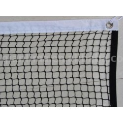 Sportera SBADM-1 badmintona tīkls
