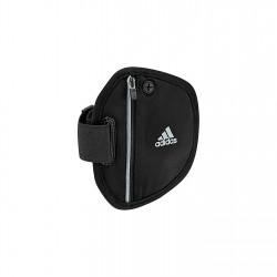 Adidas Run arm pocket rokas maciņš