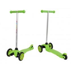 Scooter bērnu skrejritenis