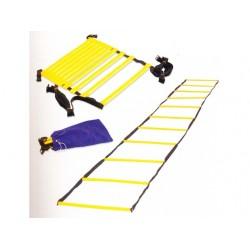 Vinex R09MHD trepīte kāpnes ātruma treniņiem