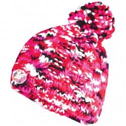 4F Fukcia bērnu cepure