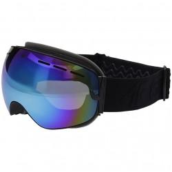 4F Ski slēpošanas maska