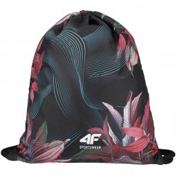 4F Colour apavu maisiņš