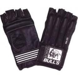 Bulls PM-285 treniņu cimdi