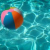 Ūdenssports