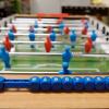 Spēļu galdi