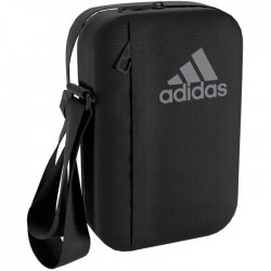 Adidas 3S Performance organizer plecu somiņa