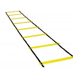 Sportera ātruma trepīte 4.5 m