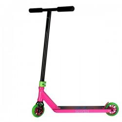 AO Scooter Maven 2020 pink triku skrejritenis