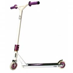 AO Scooter DELTA Fats 100 Limited Editions triku skrejritenis