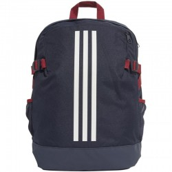 Adidas BP Power IV Medium navy mugursoma