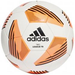 Adidas Tiro League TB 4 futbola bumba