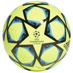Adidas Finale 20 Club 4Y futbola bumba