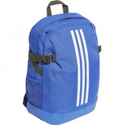 Adidas BP Power IV Medium  mugursoma