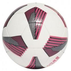 Adidas Tiro League TB #4 futbola bumba
