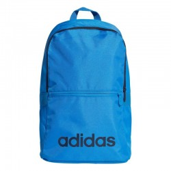 Adidas Linear Classic BP Day blue mugursoma