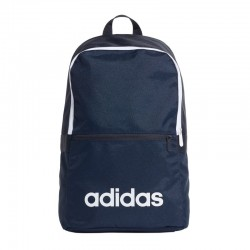 Adidas Linear Classic BP Day navy mugursoma