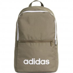 Adidas Linear Classic BP Day cream mugursoma