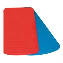 RZ Sport Comfort fitnesa paklājs