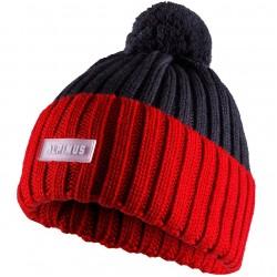 Alpinus Matind cepure