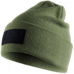 Alpinus Oslo cepure