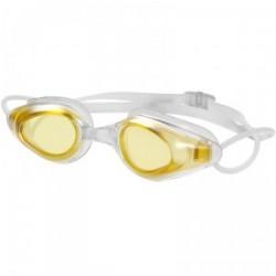 Aqua-Speed ARGO peldbrilles