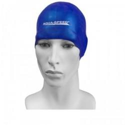 Aqua-speed Racer peldcepure