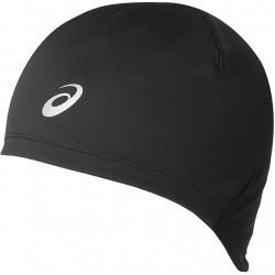 Asics Winter Running cepure skriešanai