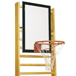 RZ Sport 600x900 basketbola grozs
