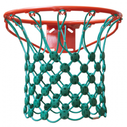 RZ Sport Vandal basketbola tīkls