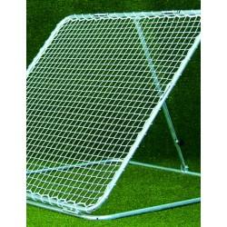 RZ Sport tīkls futbola treniņiem 140x140