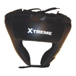 Xtreme boksa ķivere