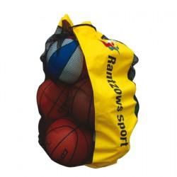 RZ Sport soma 10 bumbām