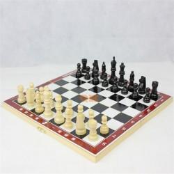 Sportera Small šahs