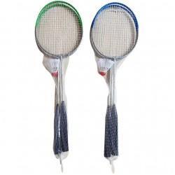 Enero badmintona komplekts