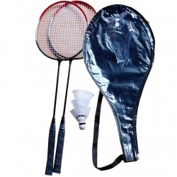 Enero 101 badmintona komplekts