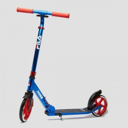 Fila 200 mm scooter skrejritenis