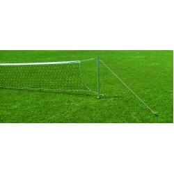 RZ Sport futbola tīkls treniņiem