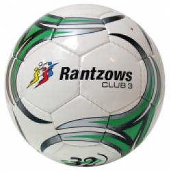 RZ Sport Club 3 futbola bumba