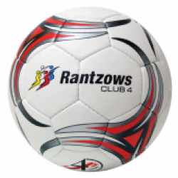 RZ Sport Club 4 futbola bumba