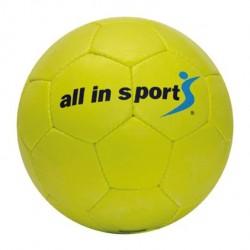 RZ Sport Street soccer futbola bumba