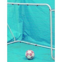RZ Sport 1.5x1 m mini futbola vārti