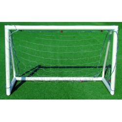 RZ Sport futbola vārti 1.5 X 1.1 m