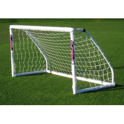 Samba Saliekami futbola vārti 1.5x1.2 m