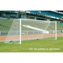 RZ Sport futbola vārti 7.32 X 2.44m