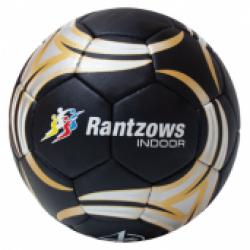 RZ Sport Indoor futbola bumba